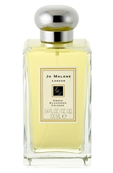 Jo Malonetm 'Amber And Lavender' Cologne 3.4 Oz.