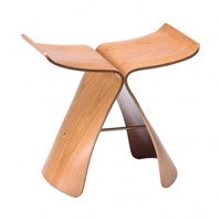 Butterfly Stool The Conran Shop