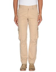 Bomboogie Trousers Casual Trousers Men