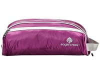 Eagle Creek Pack It Specter Quick Trip Grape Bags Purple