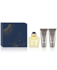 Boucheron Jaipur Homme Set Limited Edition