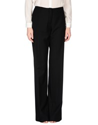 John Richmond Trousers Casual Trousers Women Black