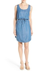 Women's Mavi Jeans Supersoft Denim Dress
