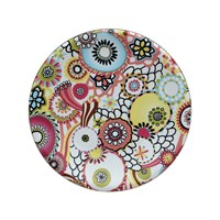 Missoni Home Margherita Round Platter