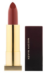 Kevyn Aucoin Beauty 'The Expert' Lip Color Roserin