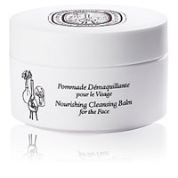 Diptyque Women's Nourishing Cleansing Balm No Color