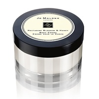 Jo Malone London Nectarine Blossom And Honey Body Creme 175Ml