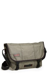 Men's Timbuk2 Medium Messenger Bag