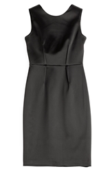 Mcq By Alexander Mcqueen Cocktail Dress