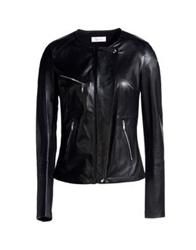 George J. Love Jackets Black