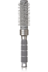 T3 Tourmaline Antigravity 2 Ceramic Brush