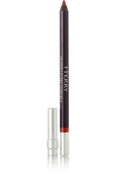 By Terry Crayon Levres Terrybly Perfect Lip Liner 7 Red Alert