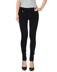 Polo Ralph Lauren Trousers Casual Trousers Women