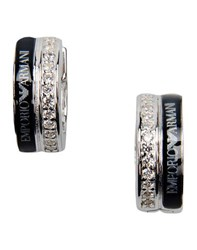 Emporio Armani Jewellery Earrings Women