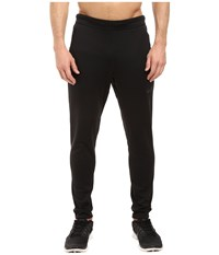 Nike Therma Sphere Training Pant Black Black Black Men's Casual Pants
