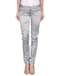 Calvaresi Trousers Casual Trousers Women
