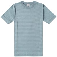 Sns Herning S.N.S. Herning Norm Tee Green