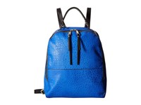 French Connection Lennon Backpack Empire Blue Backpack Bags