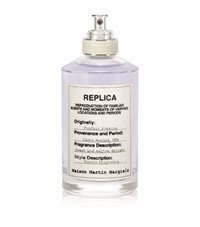 Maison Martin Margiela Replica Funfair Evening Edt 100Ml Female
