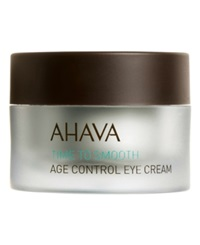 Ahava Age Control Eye Cream 0.5 Oz