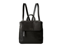 Cole Haan Felicity Backpack Black 1 Backpack Bags