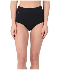 Lole Matira Bottoms Black 1 Women's Swimwear