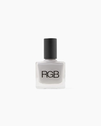 Rgb Dove Nail Polish
