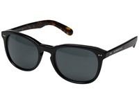 Burberry 0Be4214 Black Dark Tortoise Grey Fashion Sunglasses
