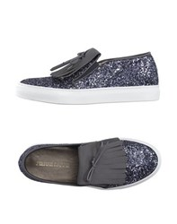 Pierre Darre' Footwear Low Tops And Trainers Women