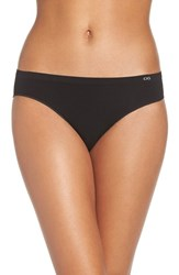 Ongossamer Women's On Gossamer Seamless Bikini Briefs
