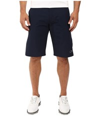 Oakley Take Shorts 2.5 Fathom Men's Shorts Black