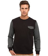 Body Glove Spectra Top Black Men's Clothing