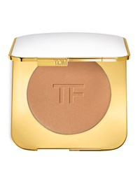 Tom Ford Beauty Small Bronzing Powder Bronze Age