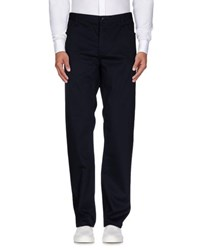John Varvatos Trousers Casual Trousers Men