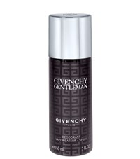 Givenchy Gentleman Deodorant Spray Male