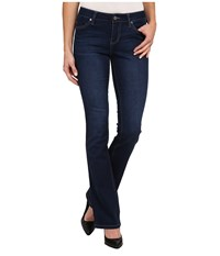 Liverpool Isabelle Skinny Boot Manchester Blue Rinse Women's Jeans