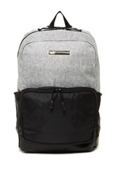 Puma Outlier Backpack Gray