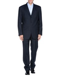 Peter Reed Suits And Jackets Suits Men