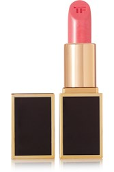 Tom Ford Lips And Boys Patrick 22