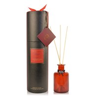True Grace Curious Fragrance Diffuser No.56 Carrot Seed 250Ml