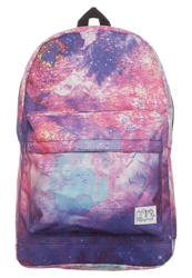 Spiral Bags Rucksack Global Galaxy Multicoloured