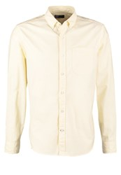 Gap Shirt Golden Daffodil