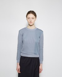 Stephan Schneider Ensign Jumper