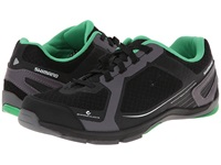 Shimano Sh Ct41 Black Men's Cycling Shoes