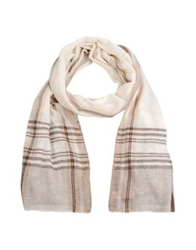 Local Apparel Stoles Beige