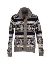 Scotch And Soda Cardigans