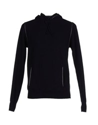 Become Knitwear Jumpers Men Black