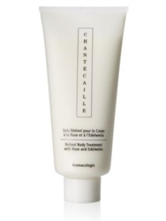 Chantecaille Retinol Body Treatment 6.8 Oz. No Color