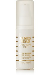 Tan Extending Sleep Serum 50Ml