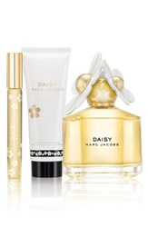 Marc Jacobs 'Daisy' Deluxe Set Limited Edition 169 Value